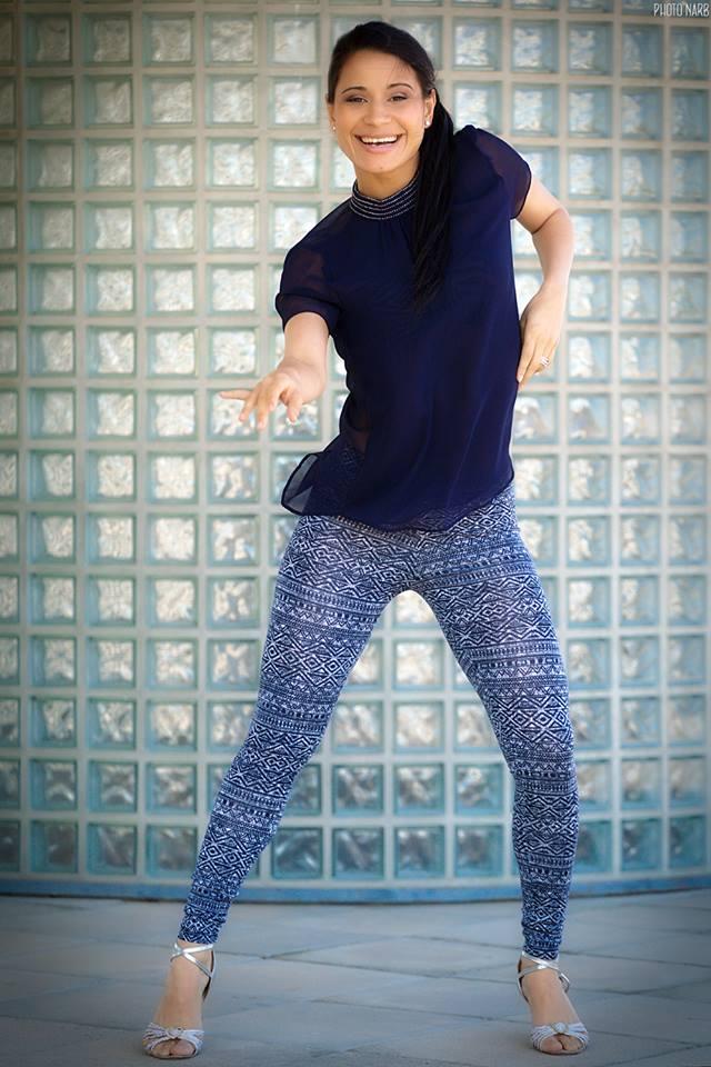 Salsa Roxana : cours de danses latines et cubaines